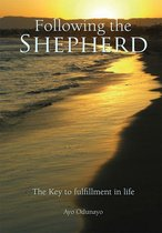 Omslag Following the Shepherd