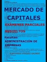 Mercado de Capitales-Ex