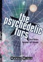 Psychedelic Furs - Live Form The House Of Blues
