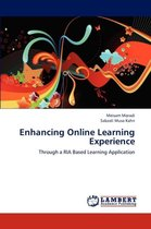 Enhancing Online Learning Experience