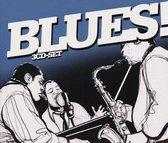 Blues!