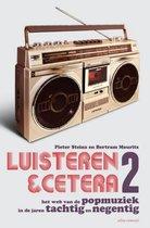 Luisteren &cetera 2