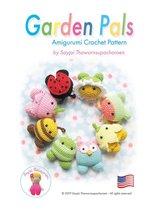 Garden Pals