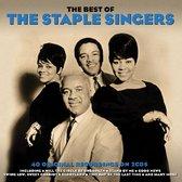 Best Of Staple Singers