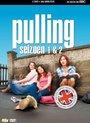 Pulling - Seizoen 1 & 2