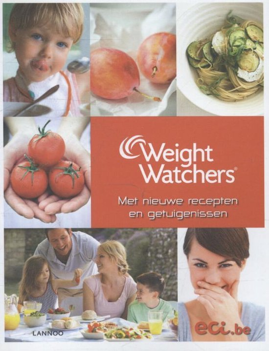 Weight watchers - Chris Boffin |