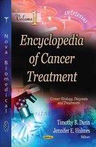 Encyclopedia of Cancer Treatment