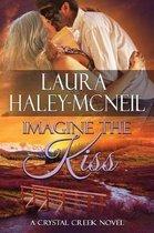 Imagine the Kiss