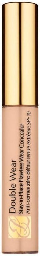 E.Lauder Double Wear Stay In Place Flaw. Concealer 7 ml