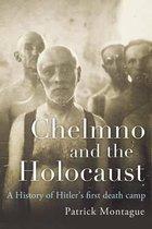Chelmno and the Holocaust