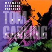 Maynard Ferguson Presents Tom Garling