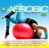 Aerobic Vol. 7