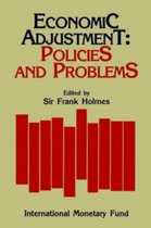 Economic Adjustment Policies and Problems