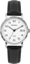 Prisma Stainless Steel Dames horloge P1738