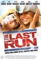 Last Run, The