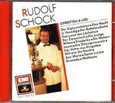 Operetten & Lieder - Rudolf Schock