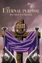 Boek cover The Eternal Purpose van David B Hathcock