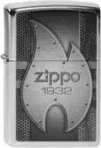 Zippo aansteker 1932 - 2003950