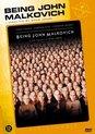 Being John Malkovich (D) (Uus)