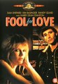 Speelfilm - Fool For Love