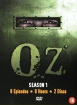 Oz S1