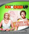 Knocked Up (Nlo) [hd Dvd]