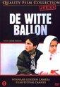 De witte Ballon