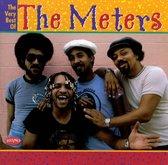 Very Best of the Meters [Rhino]