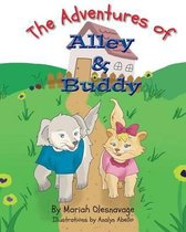 The Adventures of Alley & Buddy