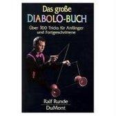 Das große Diabolo-Buch