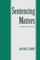Sentencing Matters