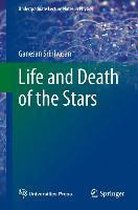 Life and Death of the Stars