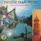 Chinese Han Music