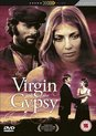 The Virgin And The Gypsy (DVD) (Import)