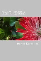 Peace with God (a Devotional Book)