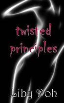 Twisted Principles