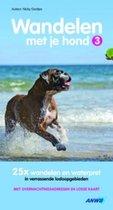 Wandelen Met Je Hond