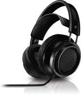 Philips Fidelio X2 - Over-ear koptelefoon - zwart