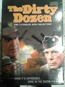 The Dirty Dozen - Ultimate DVD Collection