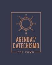 Agenda Per Il Catechismo