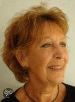 Anneke van der Plaats