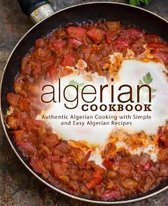 Algerian Cookbook