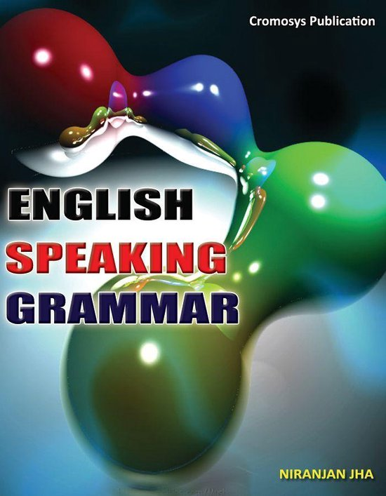English Speaking and Grammar