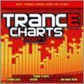 Trance Charts 2007/1