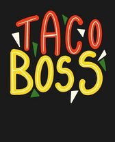 Taco Boss