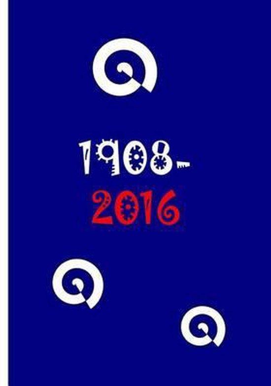 1908-2016