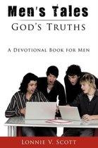 Men's Tales - God's Truths