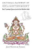 Universal Gateway of Enlightenment