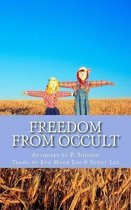 Freedom from Occult