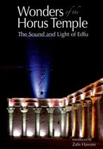 Wonders of the Horus Temple